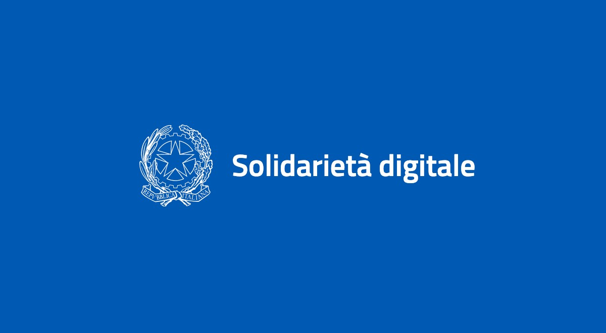 solidarietà digitale.jpg