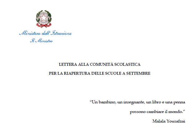 lettera.png